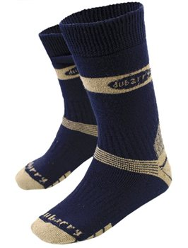 Dubarry Outdoor Technical Socks  - Click to view larger image