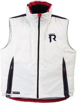 Regatta Signal Floatation Gilet  - Click to view larger image
