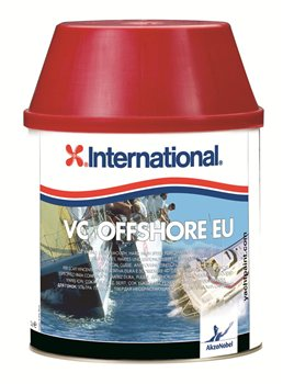 International  VC Offshore EU  - Click to view larger image