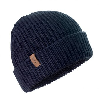 Gill  Floating Knit Beanie   - Click to view larger image