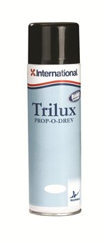 International  Trilux Prop-O-Drev  - Click to view larger image