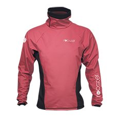 Rooster NEW Classic Ladies Pink Aquafleece
