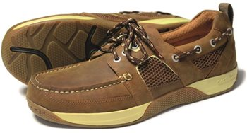 Orca Bay Wave Performance Deck Shoe  - Click to view larger image