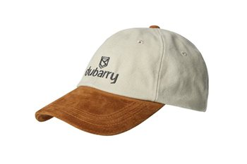 Dubarry One Size Cap  - Click to view larger image