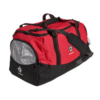 Crewsaver Crew Holdall 75ltr  - Click to view larger image