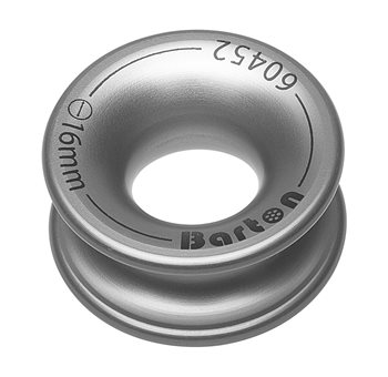 Barton Marine High Load Low Friction Eye / Ring  - Click to view larger image