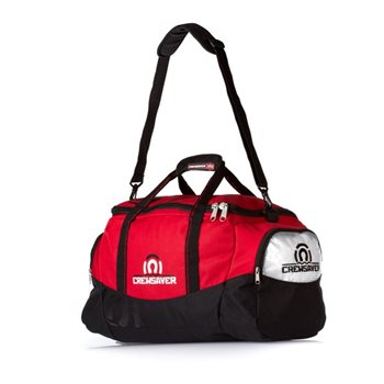 Crewsaver Crew Holdall 100ltr  - Click to view larger image