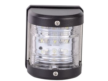 Talamex LED Mast Head Light  - Click to view larger image