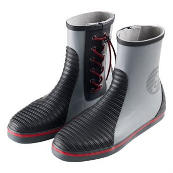 Gill  Competition Hiking Boots  - Click to view larger image