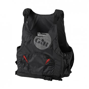 Gill  NEW Pro Racer Buoyancy Aid  - Click to view larger image