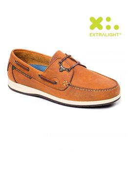 Dubarry Sailmaker X LT Deck Shoe  - Click to view larger image