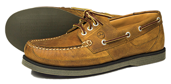 Orca Bay Cherokee Deck Shoe  - Click to view larger image