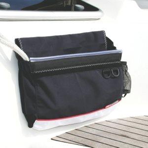 G-Nautics Sheet  and Halyard Stowage Bag 35 x 28cm