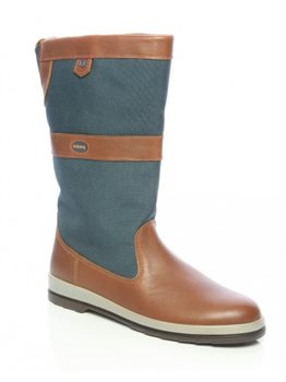 Dubarry Shamrock Boot  - Click to view larger image