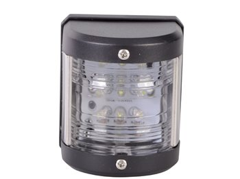 Talamex LED Stern Light  - Click to view larger image