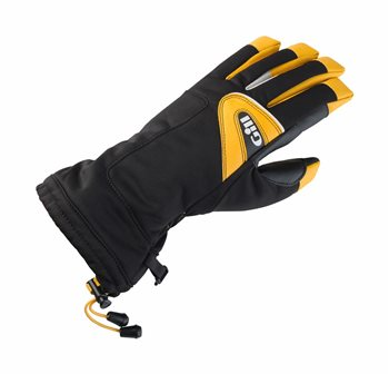 Gill  Helmsman Glove 2017  - Click to view larger image