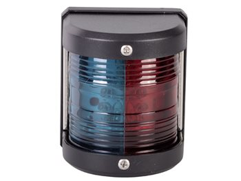 Talamex LED Navigation Combination Bi Light  - Click to view larger image