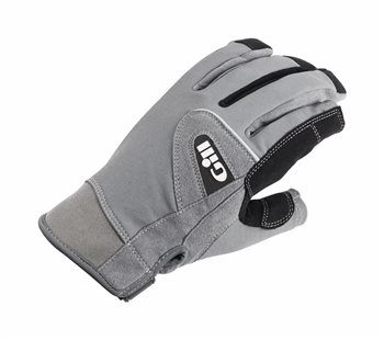 Gill  Deckhand Gloves - Long Finger  - Click to view larger image