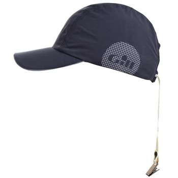 Gill  Pro Cap  - Click to view larger image