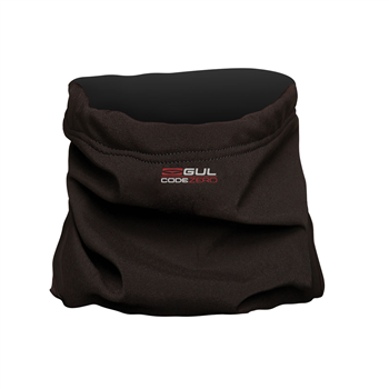 Gul Softshell Neck Gaiter  - Click to view larger image
