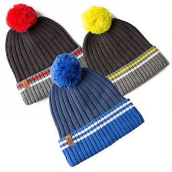 b467a09f3f4 Gill Offshore Knit Beanie - Click to view larger image