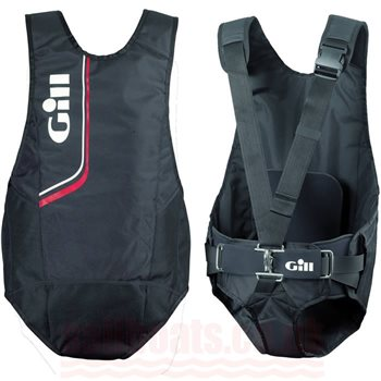 Gill  Trapeze Harness  - Click to view larger image