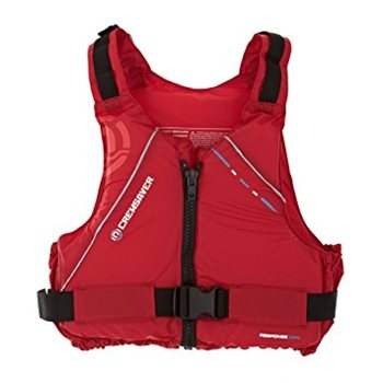 Crewsaver Response 50n Buoyancy Aid  - Click to view larger image