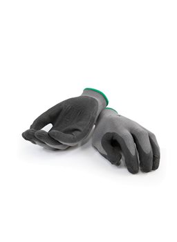 Zhik Grip Glove - Size 10  - Click to view larger image