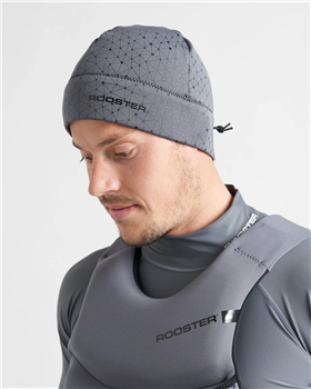 2f6e5d81073 Rooster Supertherm Beanie - Click to view larger image