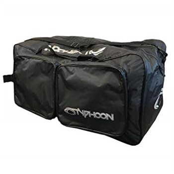 Typhoon 80ltr Walrus Bag  - Click to view larger image