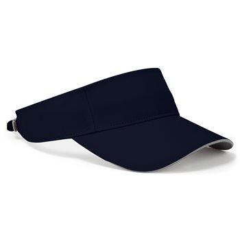 Gill  Regatta Visor  - Click to view larger image