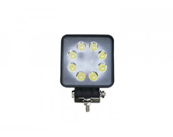 Maypole LED Work Light  - Click to view larger image