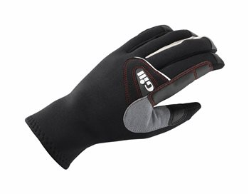 Gill  Three Seasons Gloves  - Click to view larger image