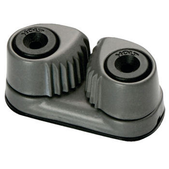 Holt Aluminium Cam Cleat  - Click to view larger image