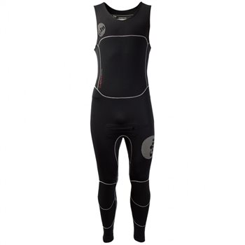 Gill  Thermoskin Skiff Suit  - Click to view larger image