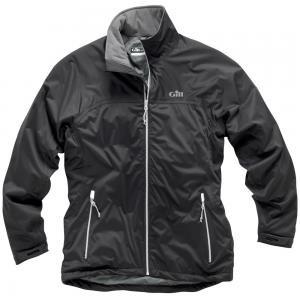 Gill  Pro Softshell Jacket
