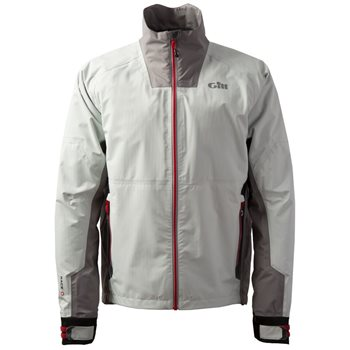 Gill  Race Softshell Jacket  - Click to view larger image