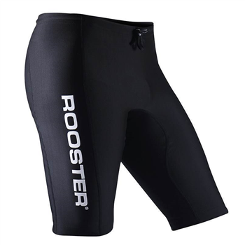 Rooster Wear Protection Shorts  - Click to view larger image