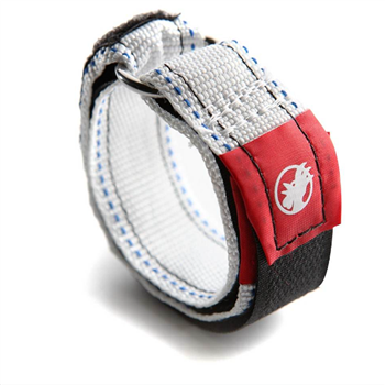 Rooster Clew Strap 50mm  - Click to view larger image