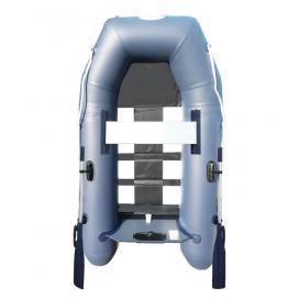Waveline SU Airdeck 2.8m Super Light Inflatable Dinghy