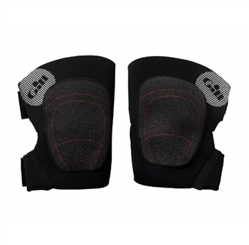 Gill  Neoprene Knee Pads  - Click to view larger image