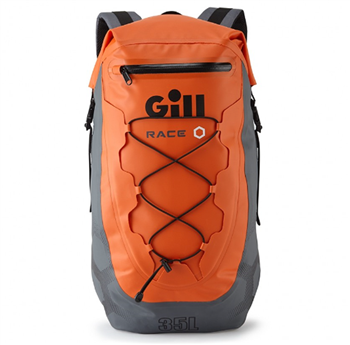Gill  Race Team Backpack 35l  - Click to view larger image