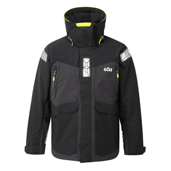 Gill  OS24 Offshore Sailing Jacket  - Click to view larger image