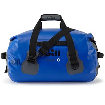 Gill  Race Team Bag 30l  - Click to view larger image