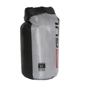 Gul Heavy Duty Dry Bag  - Click to view larger image