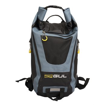 Gul 30lrt Dry Rucksack  - Click to view larger image