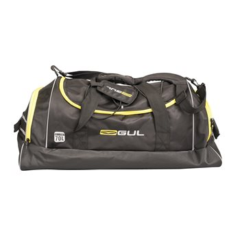 Gul 70 Litre Wet and Dry Bag  - Click to view larger image
