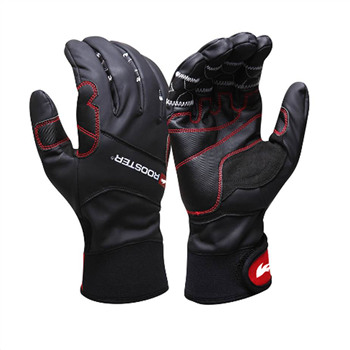 Rooster Aquapro Glove  - Click to view larger image