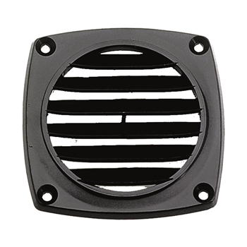 Talamex Vent Grill  - Click to view larger image
