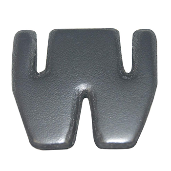 Holt Laser Replacement Friction Pad Daggerboard Brake MK1  - Click to view larger image